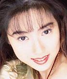 画像:女優写真
