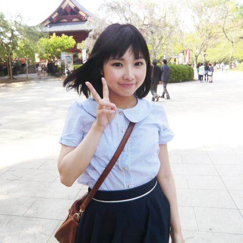 桜すばる (さくらす…